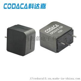 数字功放电感15UH/CPD2315,29A饱和