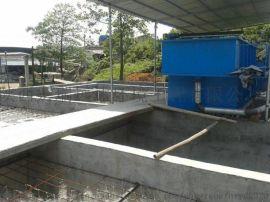 兰州工业污水处理设备  安装去污泵泰源