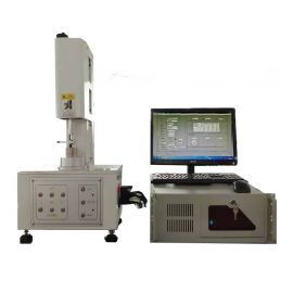 摄像模组扭力测试仪全自动扭力计