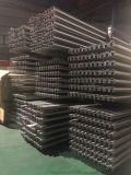 佛山不鏽鋼管廠304不鏽鋼管價格