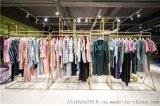 歐絲蒂雅文國內輕奢品牌服裝專櫃正品女裝襯衣