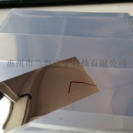 3M反射膜ESR双银漫反射LCD显示屏背光源