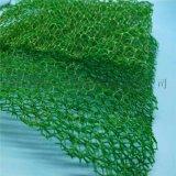 成都三维植被网,三维植被网护坡,四川三维植被网