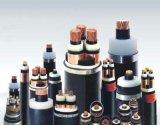 耐火变频电缆三圈电池NH-BPGGP