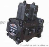 台湾ANSON油泵PVDF-3-55-3-55