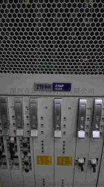 中兴ZXMPS385传输设备