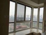 西安静立方隔音窗上门检测噪音 隔音隔热通风隔音窗