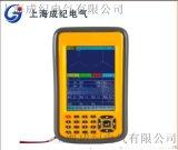 三相電力參數測試儀智慧型液晶顯示
