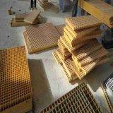 霈凯环保 玻璃钢格栅 树脂格栅板生产厂家