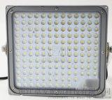 卓安 專業生產LED免維護 ZGD218