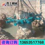切柱機600-800mm直徑破樁機安徽合肥市廠家直銷