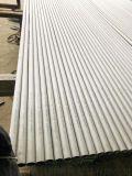 2205雙相鋼管廠 S22253不鏽鋼管報價