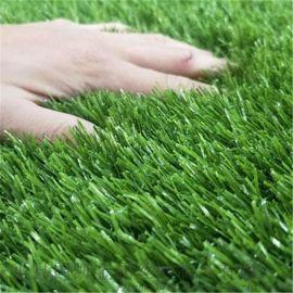 人造草坪 幼儿园草坪婚礼展览运动草坪