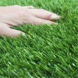人造草坪 幼兒園草坪婚禮展覽運動草坪