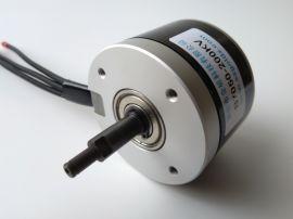 低电压提供动力自动化生产加工制造机器设备无刷电机
