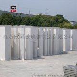 玻璃鋼風管-無機玻璃鋼風管廠家-「江蘇歐升」