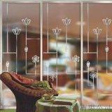 車刻玻璃 特種玻璃 藝術玻璃