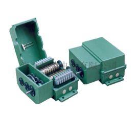 TL3H29-NH可调式主令控制器