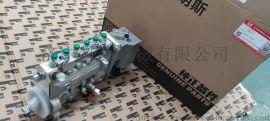 康明斯6B5.9燃油泵5262671