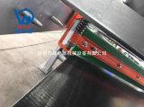 一字型清扫器 皮带机回程输送机清扫器 厂家直销