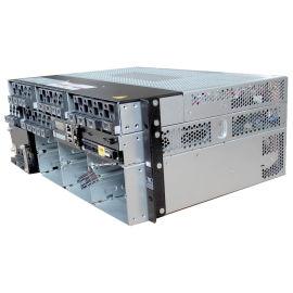 ETP48400-C4A1嵌入式通信电源科领奕智