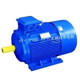 FYT2200-2高效永磁同步电机