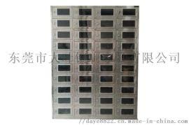 深圳市学校食堂不锈钢碗柜