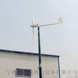 家用风力发电机品牌详情介绍小型家用风力发电机价格