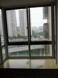 上海隔音窗户不二之选