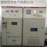 襄陽高壓固態軟啓動櫃實力廠家 供應高壓軟啓動櫃