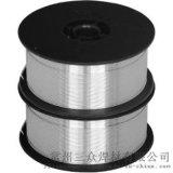 自保护药芯焊丝E71T-GS,气保药芯焊丝,药芯气保焊丝