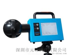 Chroma/致茂台湾2000电场测试仪器