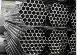 买6061铝合金找《上海滕晨金属材料有限公司》