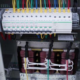 eps-132kw 消防应急照明 单相eps电源