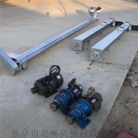 325管径螺旋输送机水泥干粉装车用螺旋输送机
