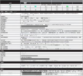 MAMETEK/阿美特克美国SFA高斜率电流源