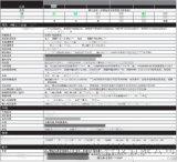 MAMETEK/阿美特克美國SFA高斜率電流源