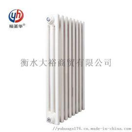 sqgz309钢管三柱型散热器规格