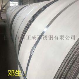 四川不锈钢卷板厂家,工业304不锈钢卷板现货