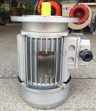 德東中國三相電機排名 YS132S-6 3KW