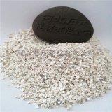 废水净化处理生石灰 改良土壤用氧化钙颗粒
