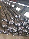 精轧螺纹钢生产厂家地址