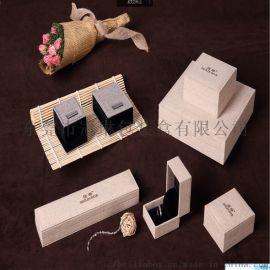 节日礼品包装盒可定制 冠琳包装盒定做