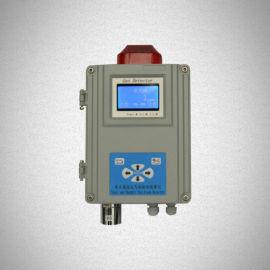 西安固定式可燃氣體檢測儀廠家