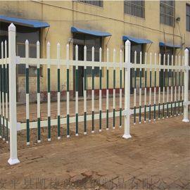 四川成都箱式变电站围栏变压器防护围栏