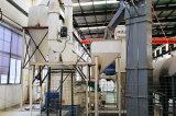 供应磷矿石立磨机 立式磷矿渣磨粉机厂家