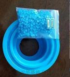 PVC注塑颗粒 轴承座注塑用颗粒 耐温 硬质