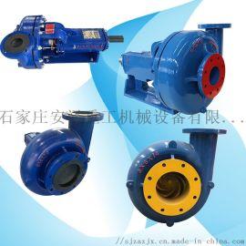 厂家直销SM系列mission米森泵10X8x14