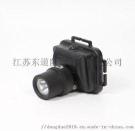 DOD5130 固态防爆调焦头灯