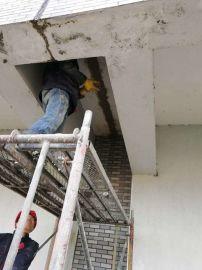 南通防水堵漏公司-污水池地板缝补漏厂家